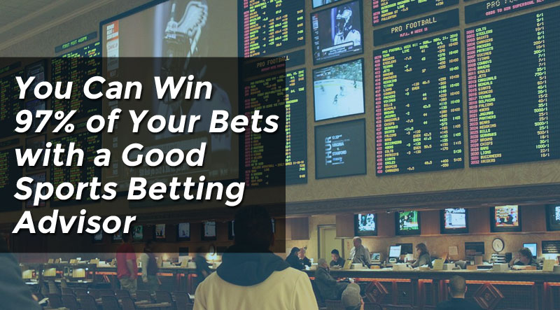 Legal sports gambling in us